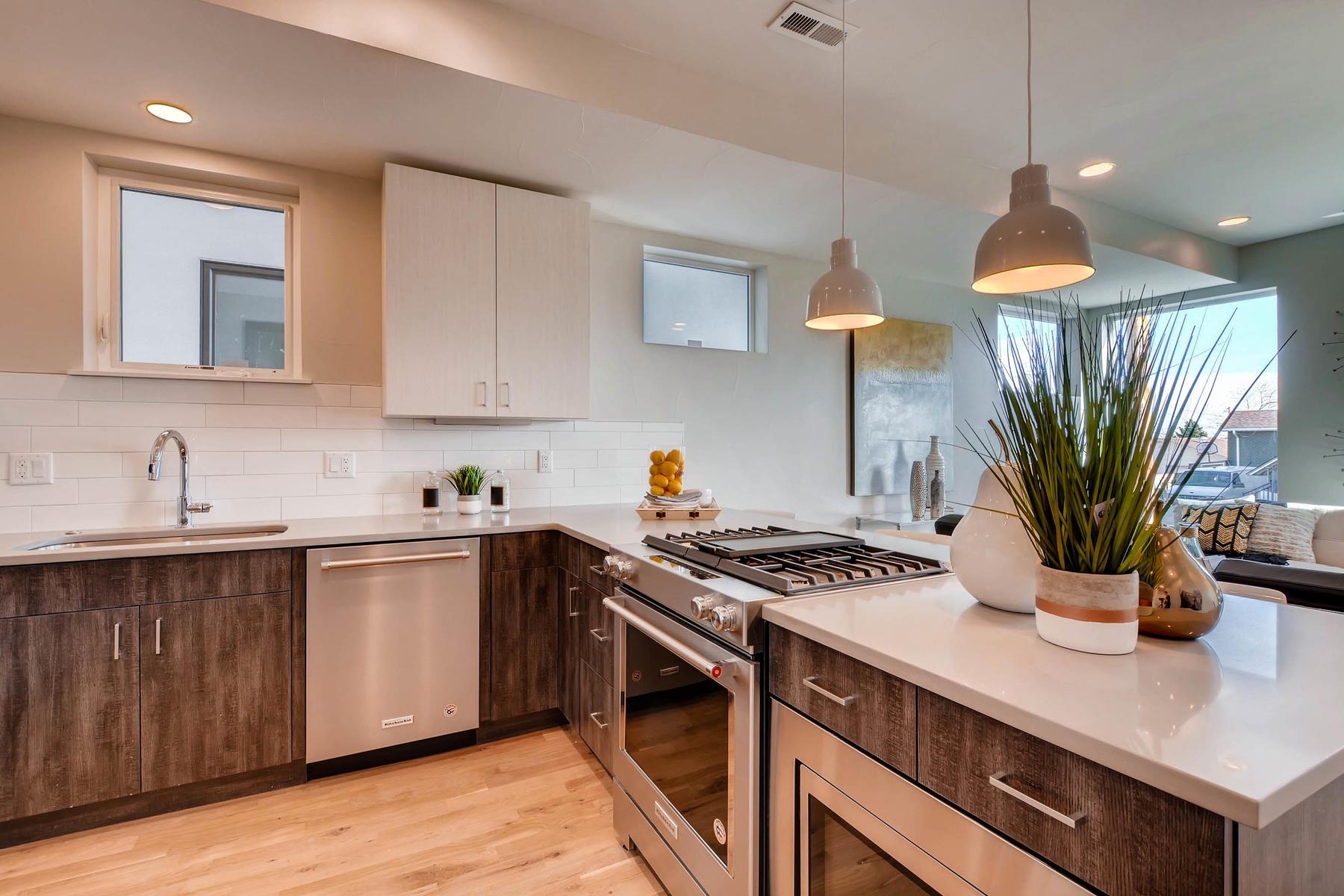 4605 Shoshone St Denver CO-MLS_Size-009-11-Kitchen-1800x1200-72dpi