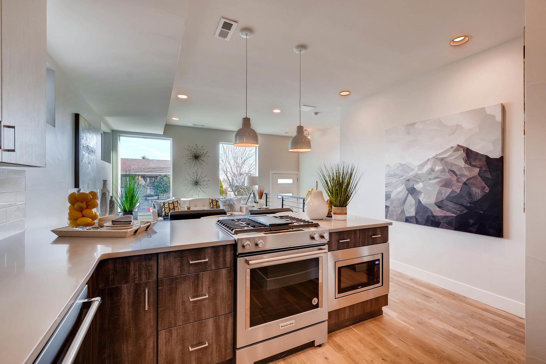 4605 Shoshone St Denver CO-MLS_Size-010-1-Kitchen-1800x1200-72dpi