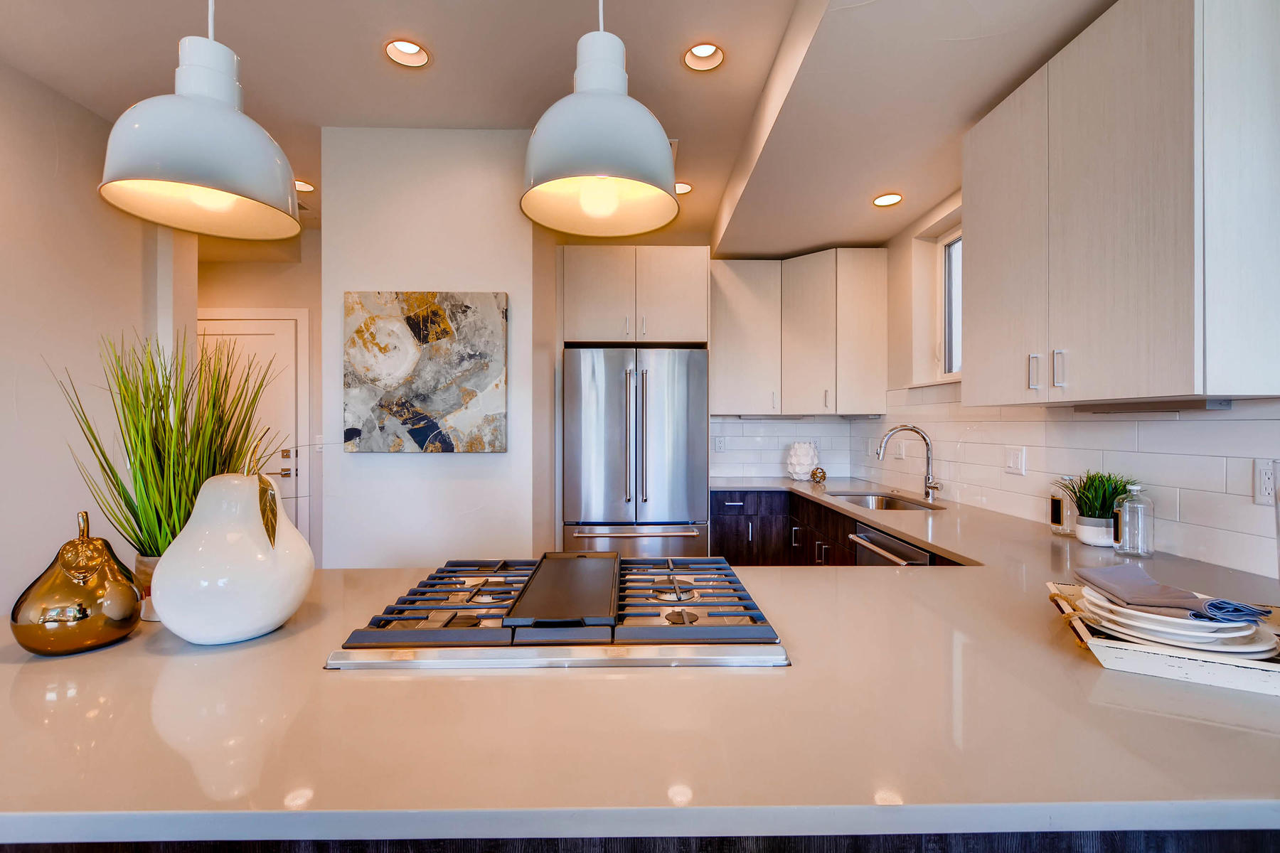 4605 Shoshone St Denver CO-MLS_Size-011-4-Kitchen-1800x1200-72dpi