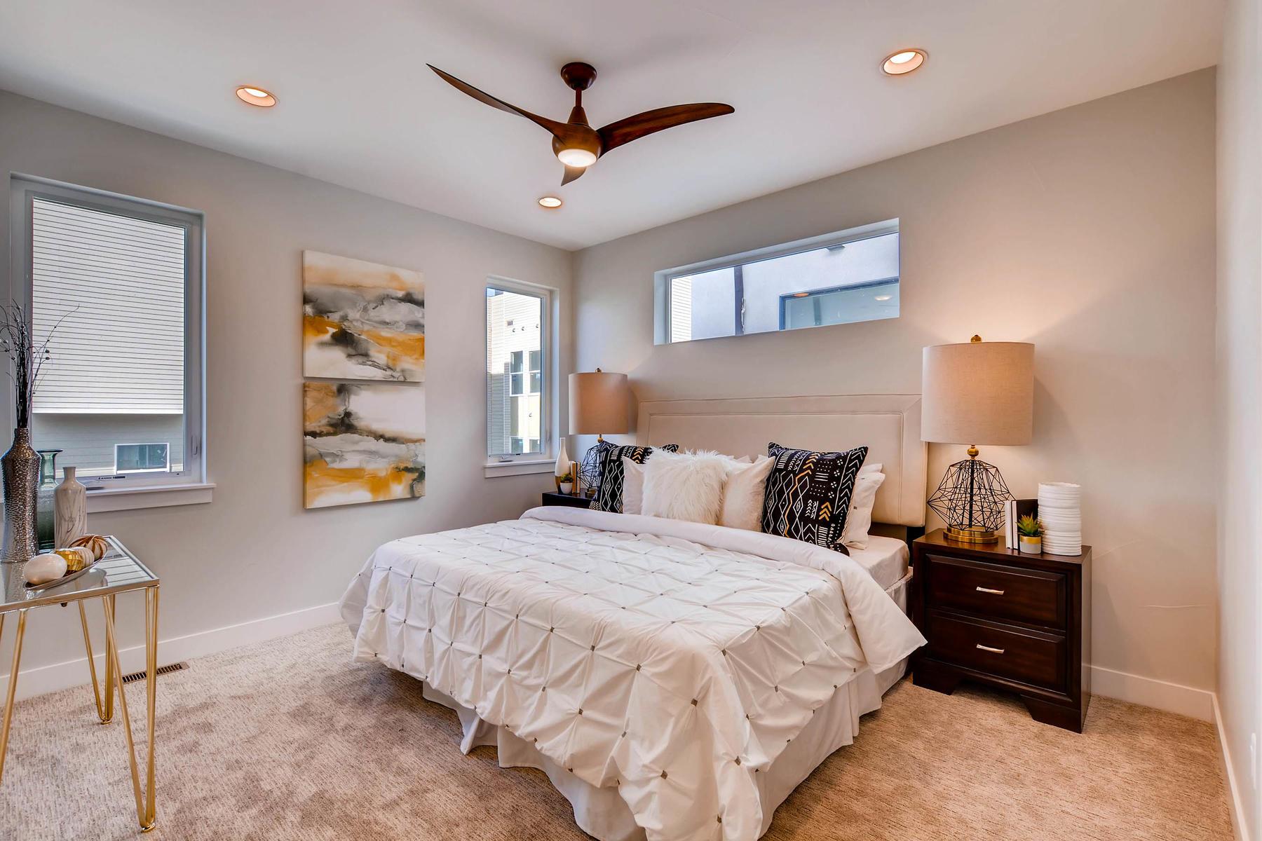 4605 Shoshone St Denver CO-MLS_Size-012-28-2nd Floor Master Bedroom-1800x1200-72dpi