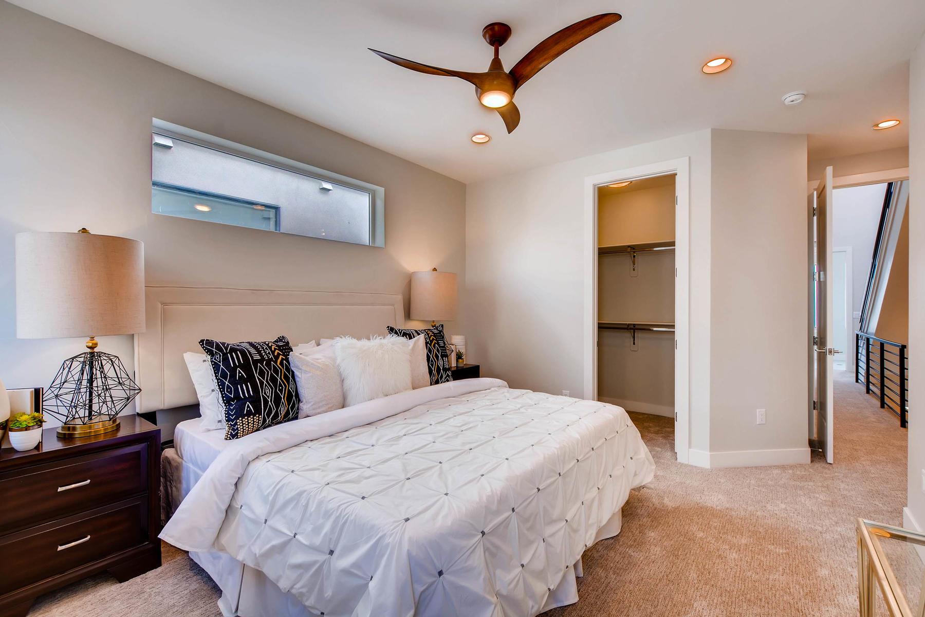 4605 Shoshone St Denver CO-MLS_Size-013-16-2nd Floor Master Bedroom-1800x1200-72dpi
