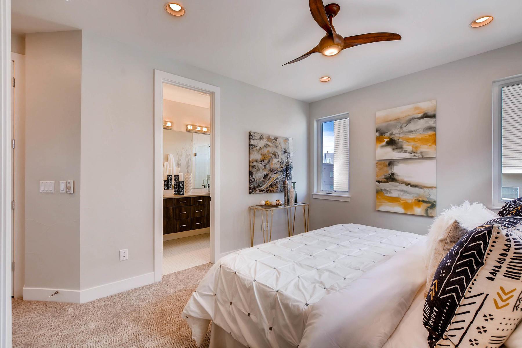 4605 Shoshone St Denver CO-MLS_Size-014-21-2nd Floor Master Bedroom-1800x1200-72dpi