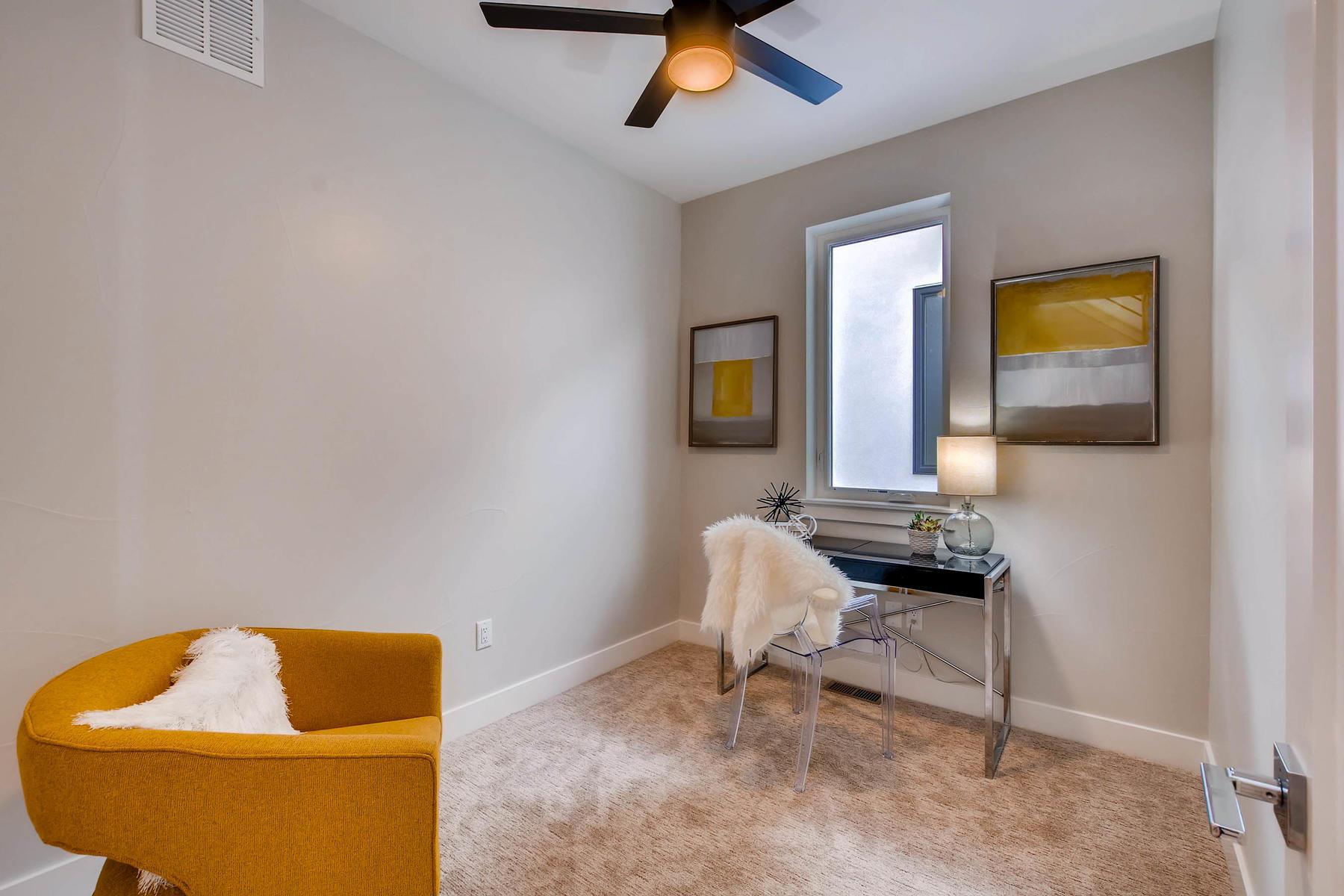 4605 Shoshone St Denver CO-MLS_Size-018-10-2nd Floor Bedroom-1800x1200-72dpi