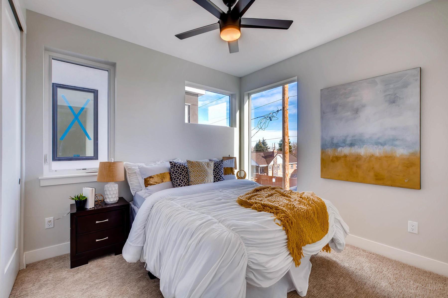 4605 Shoshone St Denver CO-MLS_Size-019-12-2nd Floor Bedroom-1800x1200-72dpi
