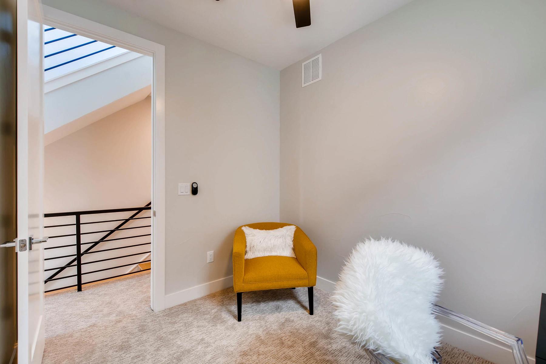 4605 Shoshone St Denver CO-MLS_Size-023-15-2nd Floor Bedroom-1800x1200-72dpi