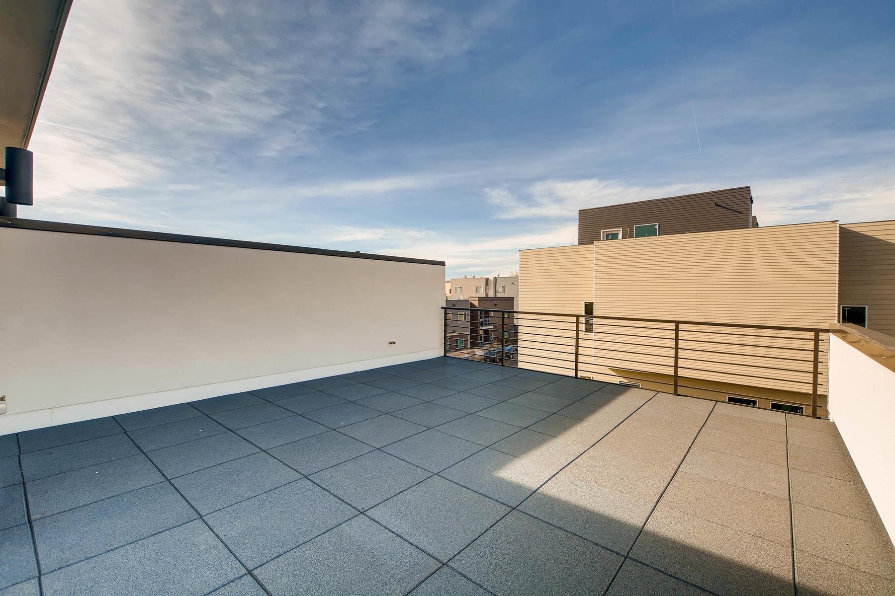 4605 Shoshone St Denver CO-MLS_Size-026-17-Rooftop-1800x1200-72dpi