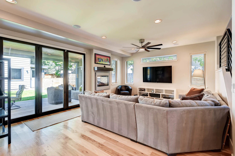 3931 Julian Street Denver CO-large-004-33-Living Room-1500x1000-72dpi
