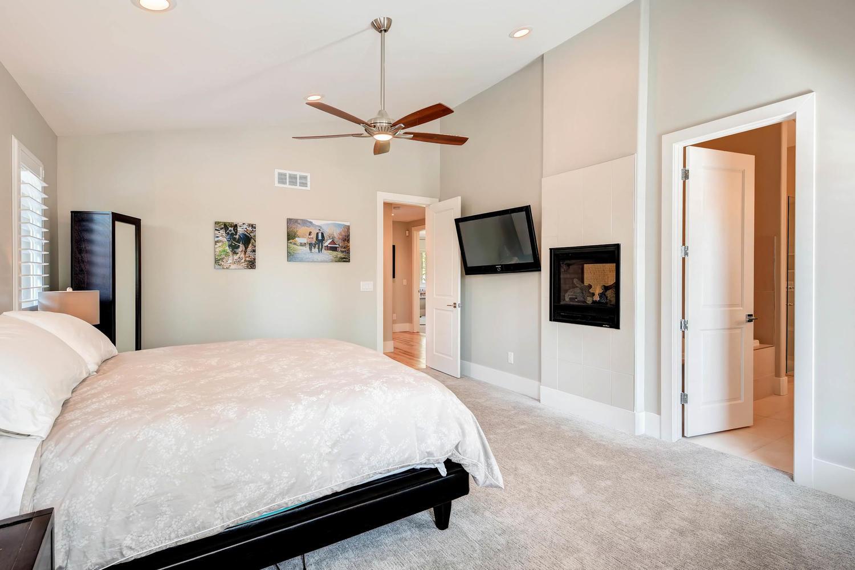 3931 Julian Street Denver CO-large-016-14-2nd Floor Master Bedroom-1500x1000-72dpi