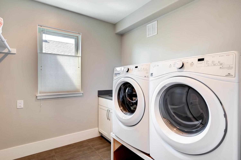 3931 Julian Street Denver CO-large-022-12-2nd Floor Laundry Room-1500x1000-72dpi