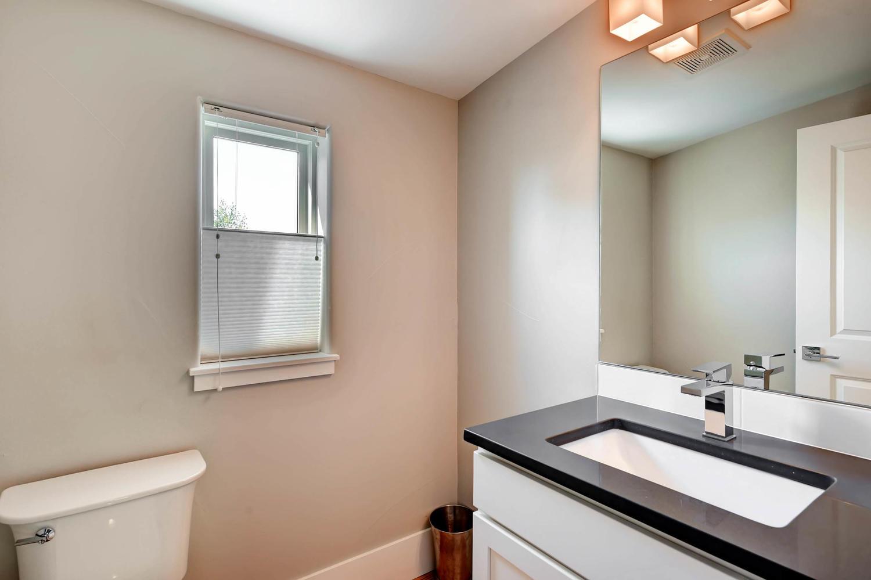 3931 Julian Street Denver CO-large-024-19-3rd Floor Powder Room-1500x999-72dpi