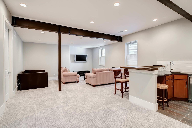 3931 Julian Street Denver CO-large-025-26-Lower Level Family Room-1500x1000-72dpi
