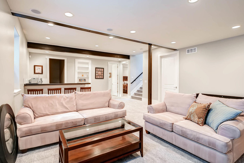 3931 Julian Street Denver CO-large-026-21-Lower Level Family Room-1500x1000-72dpi