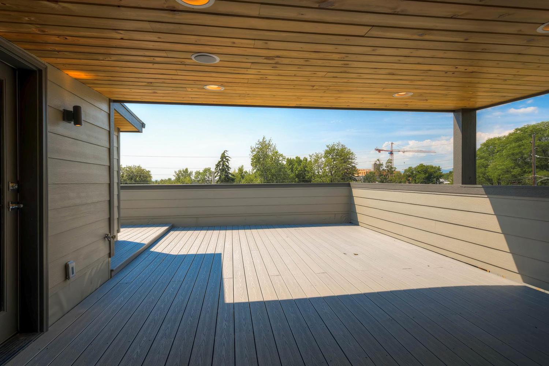 3931 Julian Street Denver CO-large-032-34-Balcony-1500x1000-72dpi