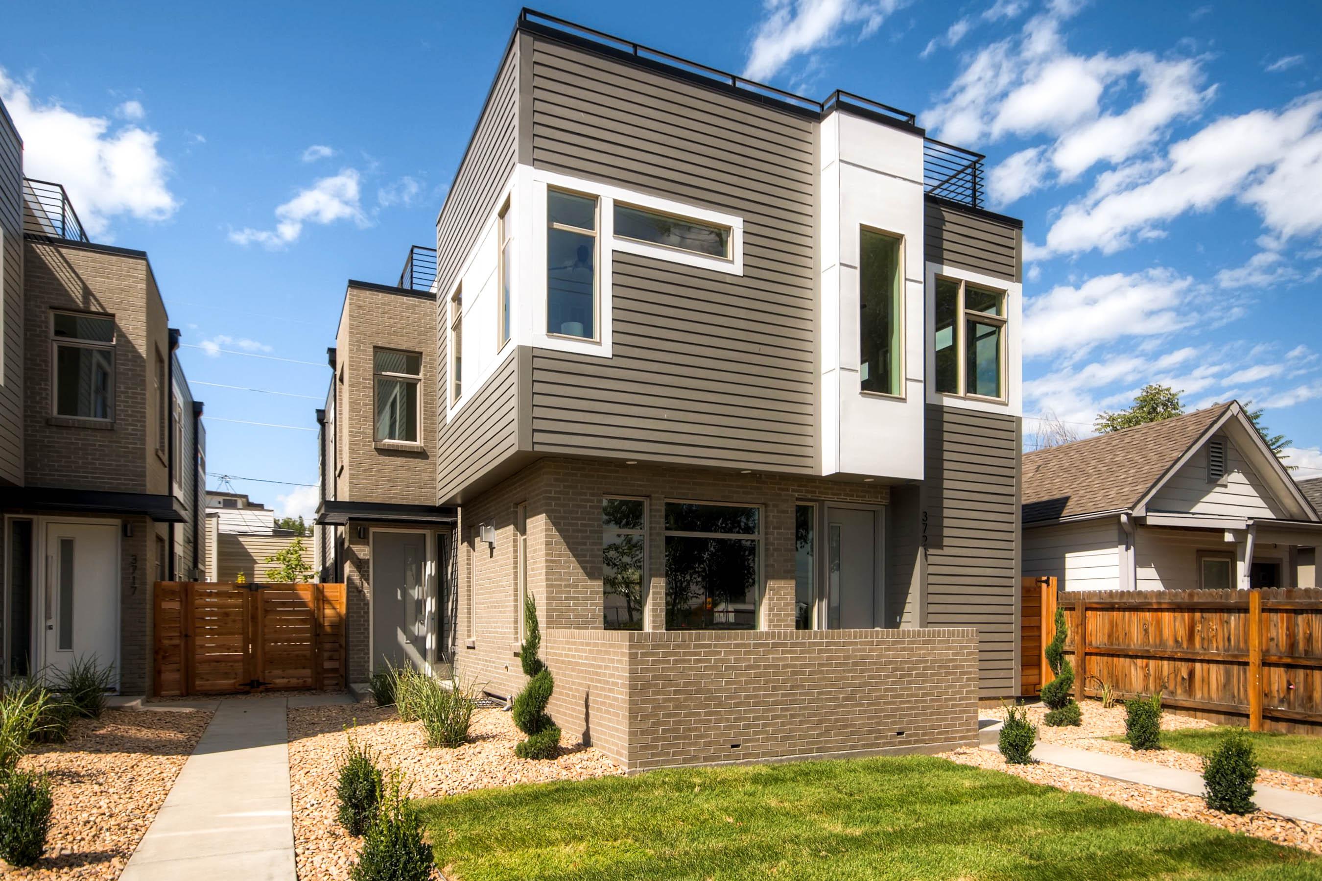 3721 Inca St Denver CO 80211-print-001-1-Exterior Front-2700x1799-300dpi