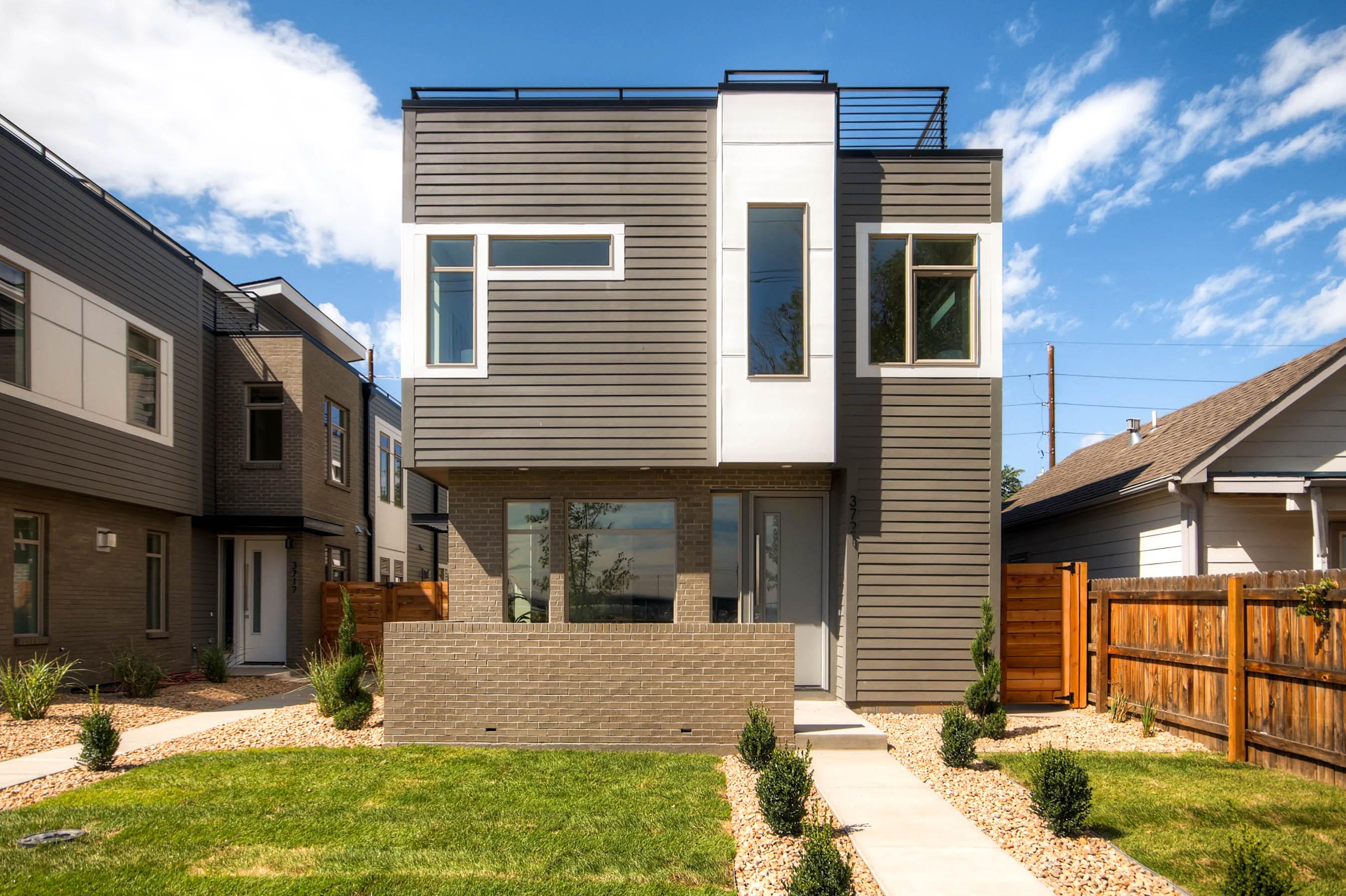 3721 Inca St Denver CO 80211-print-002-18-Exterior Front-2700x1798-300dpi