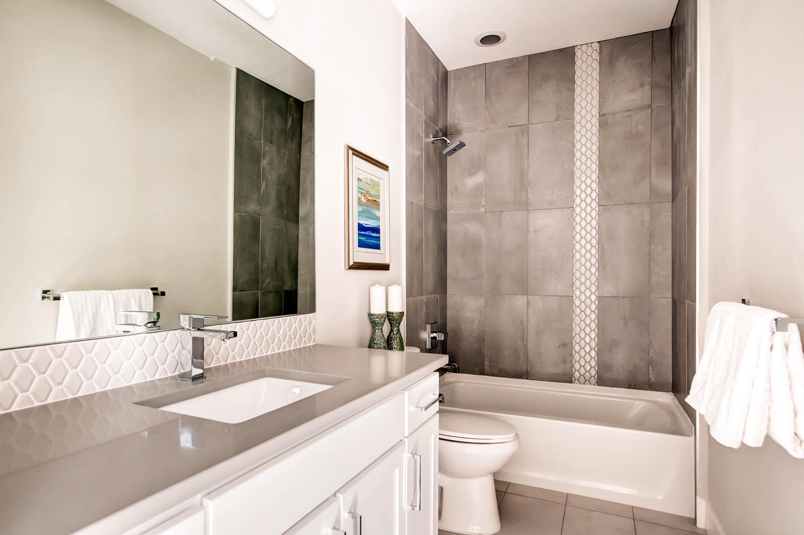 3721 Inca St Denver CO 80211-print-003-4-2nd Floor Bathroom-2700x1796-300dpi