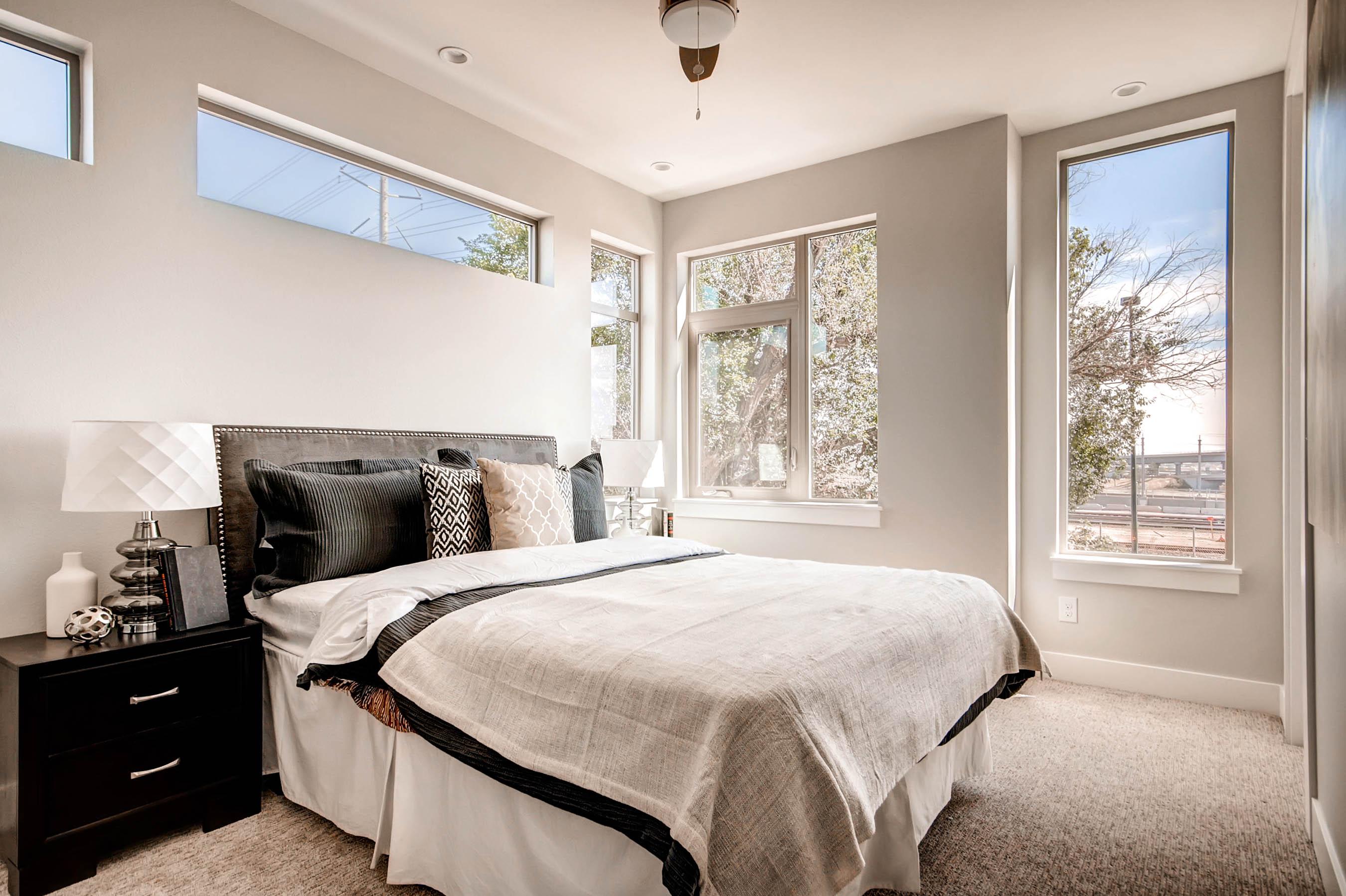 3721 Inca St Denver CO 80211-print-007-7-2nd Floor Master Bedroom3721-2700x1799-300dpi
