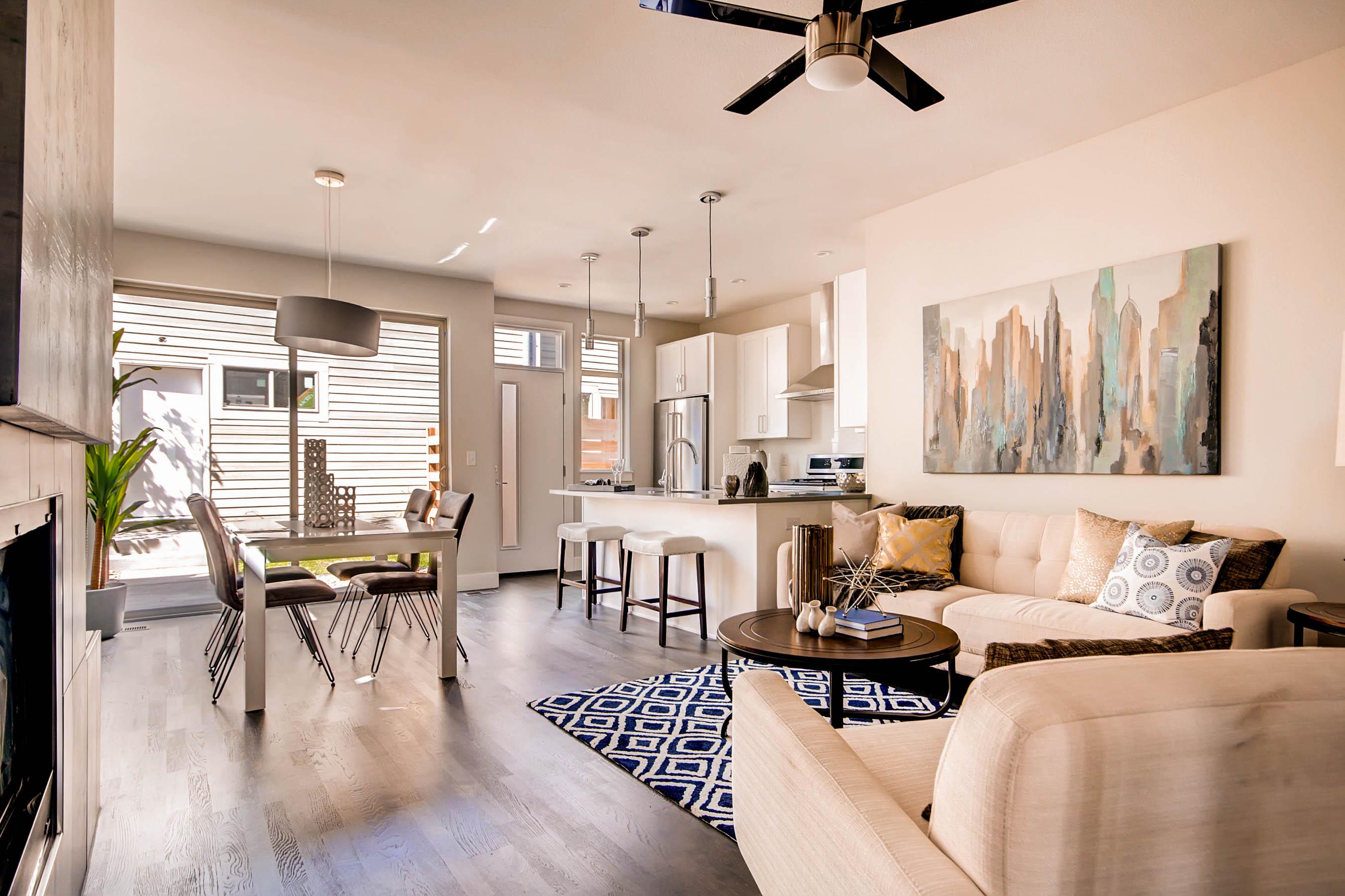 3721 Inca St Denver CO 80211-print-017-12-Living Room3719-2700x1800-300dpi