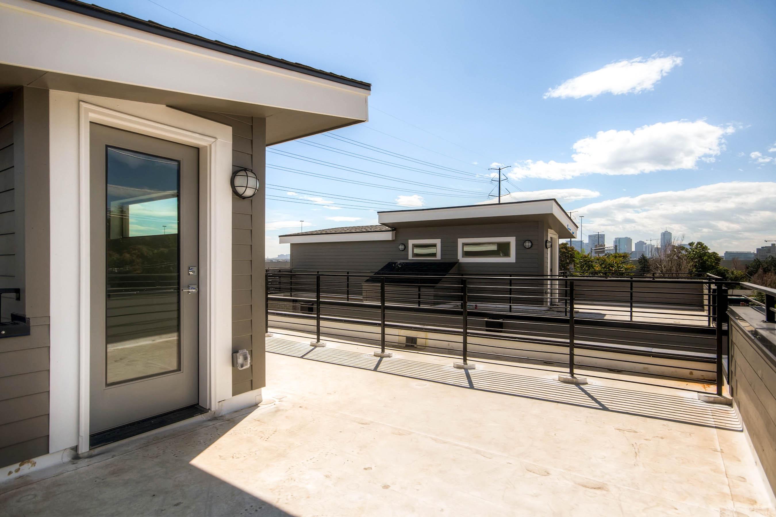 3721 Inca St Denver CO 80211-print-025-15-Rooftop Deck3719-2700x1801-300dpi