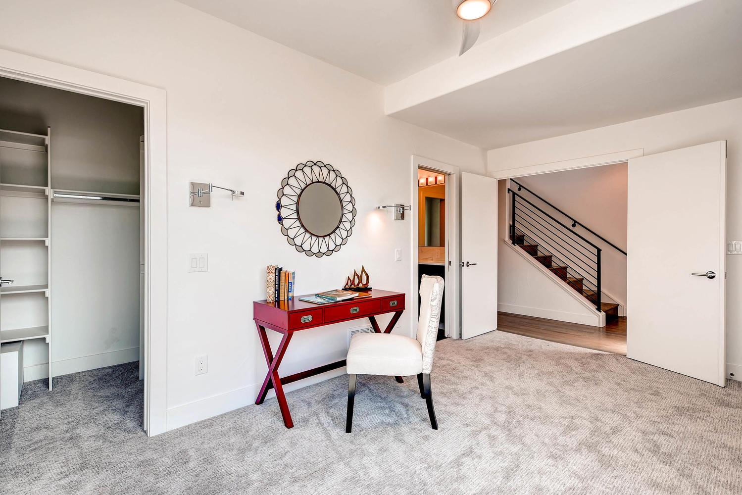 1802 Julian St Denver CO 80204-large-014-27-Bedroom-1500x1000-72dpi