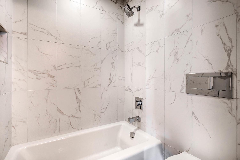 1802 Julian St Denver CO 80204-large-017-6-Bathroom-1500x1000-72dpi