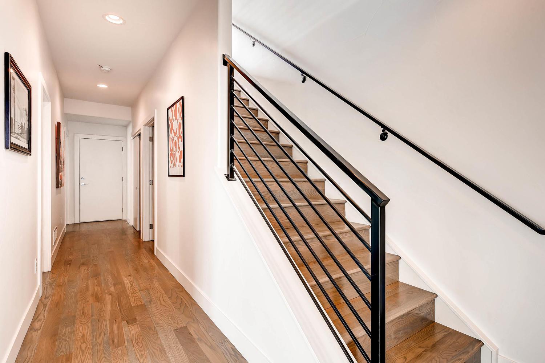 1802 Julian St Denver CO 80204-large-019-14-Stairway-1500x1000-72dpi