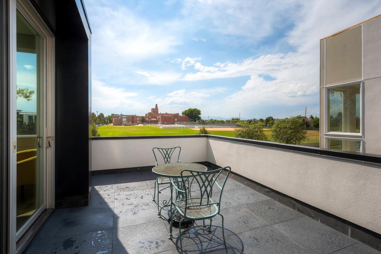 1802 Julian St Denver CO 80204-large-024-21-Master Bedroom Balcony-1500x1000-72dpi