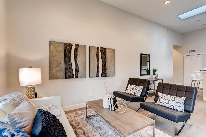 3600 Kalamath St Denver CO-large-005-4-Living Room-1500x1000-72dpi