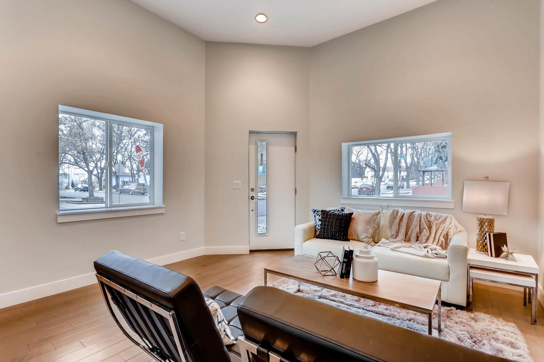 3600 Kalamath St Denver CO-large-007-6-Living Room-1500x1000-72dpi