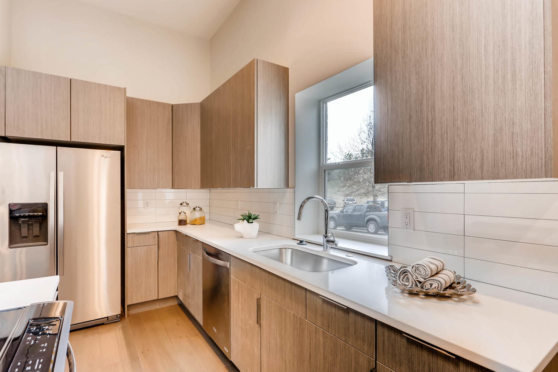 3600 Kalamath St Denver CO-large-010-8-Kitchen-1500x1000-72dpi