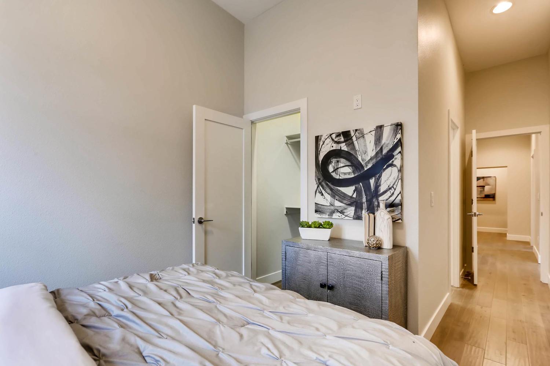 3600 Kalamath St Denver CO-large-019-19-Master Bedroom-1500x1000-72dpi