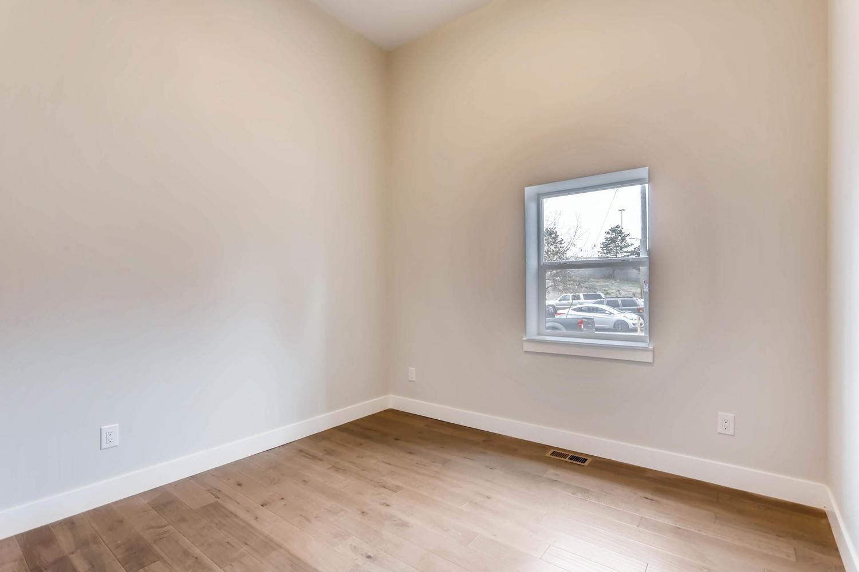 3600 Kalamath St Denver CO-large-021-28-Bedroom-1500x1000-72dpi
