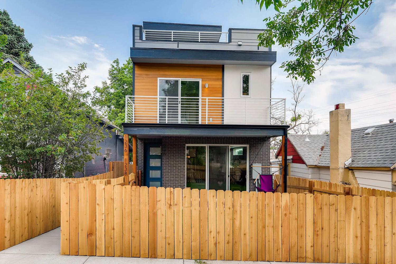 1236 Newton Street Denver CO-large-002-1-Exterior Front-1500x1000-72dpi