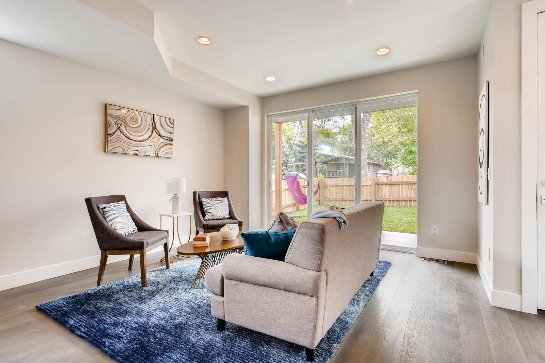 1236 Newton Street Denver CO-large-005-2-Living Room-1500x1000-72dpi