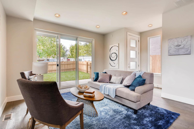 1236 Newton Street Denver CO-large-006-10-Living Room-1500x1000-72dpi