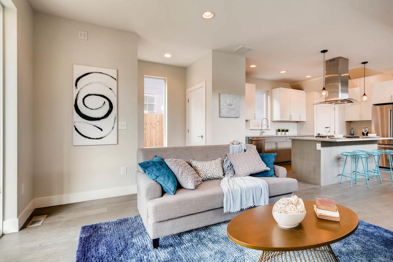 1236 Newton Street Denver CO-large-007-4-Living Room-1500x1000-72dpi