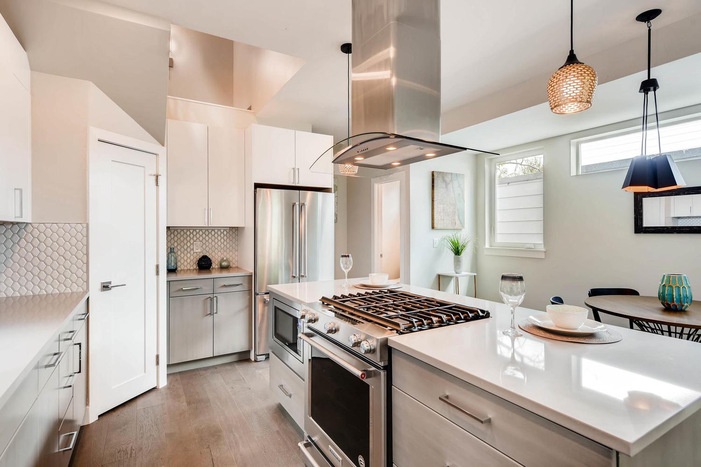 1236 Newton Street Denver CO-large-010-12-Kitchen-1500x1000-72dpi
