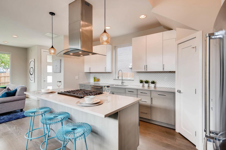 1236 Newton Street Denver CO-large-011-13-Kitchen-1500x1000-72dpi