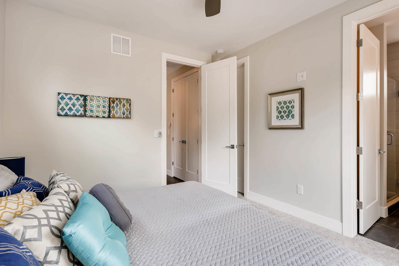1236 Newton Street Denver CO-large-016-14-2nd Floor Master Bedroom-1500x1000-72dpi