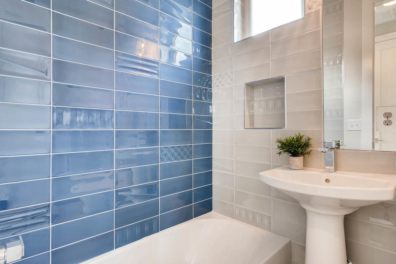 1236 Newton Street Denver CO-large-019-16-2nd Floor Bathroom-1500x1000-72dpi