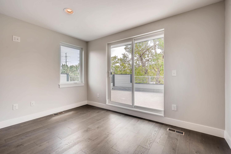 1236 Newton Street Denver CO-large-020-9-3rd Floor Family Room-1500x1000-72dpi