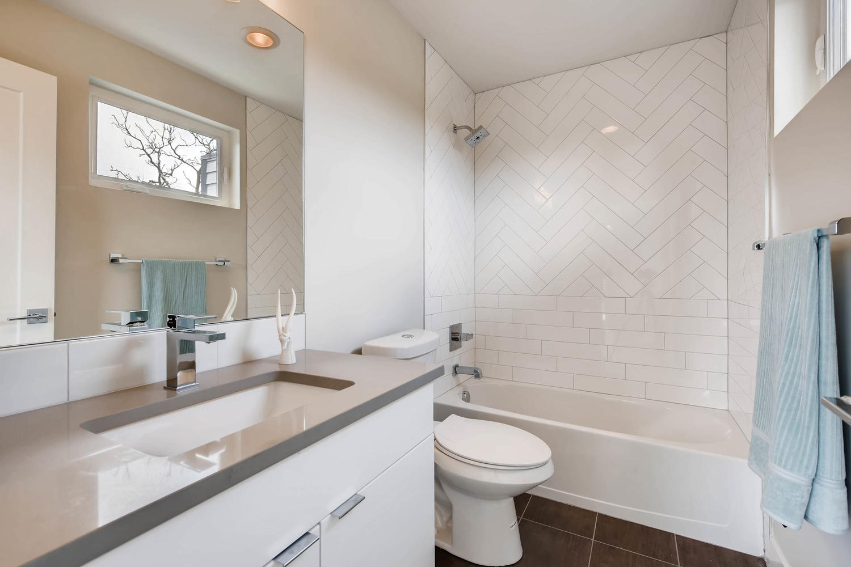 1236 Newton Street Denver CO-large-021-19-3rd Floor Bathroom-1500x1000-72dpi