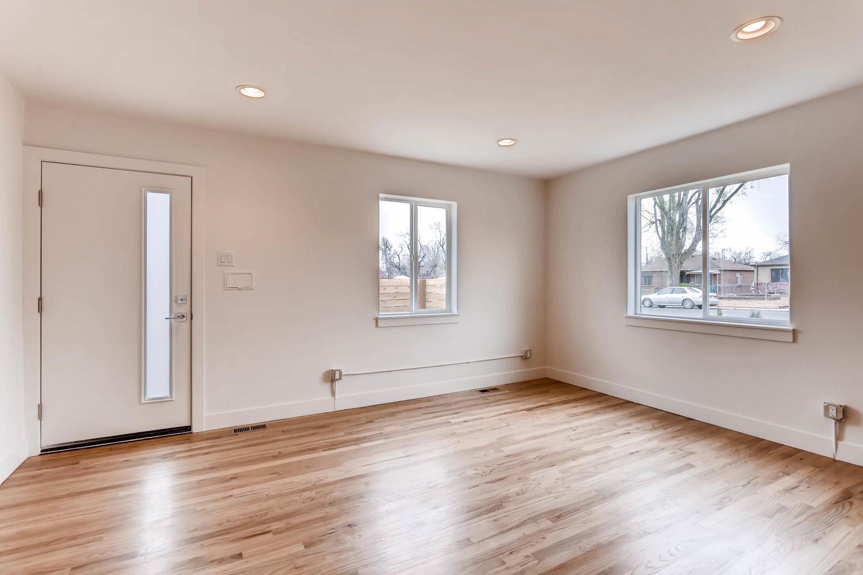 3127 Saint Paul st Denver CO-large-007-9-Living Room-1500x1000-72dpi