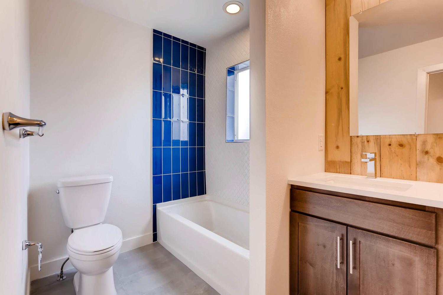 3127 Saint Paul st Denver CO-large-018-18-Master Bathroom-1500x1000-72dpi