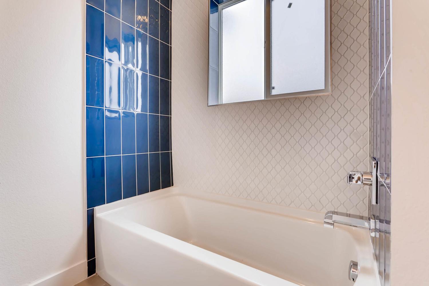 3127 Saint Paul st Denver CO-large-019-13-Bathroom-1500x1000-72dpi