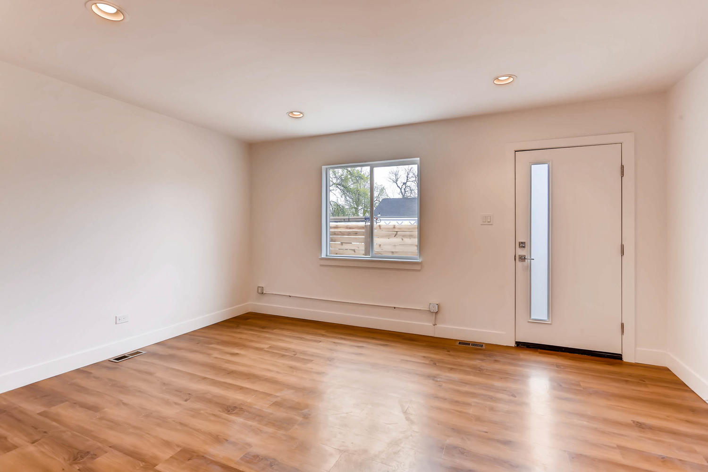 3129 Saint Paul Denver CO-large-003-3-Living Room-1500x1000-72dpi