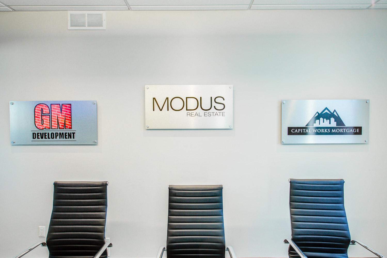 Reed-Design-Builders-10-of-25