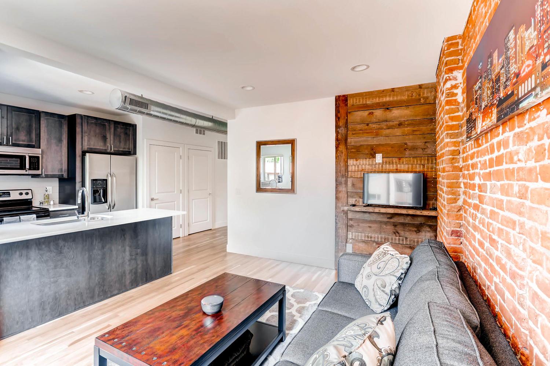 3102 Vallejo St Denver CO-large-001-1-Living Room-1500x1000-72dpi