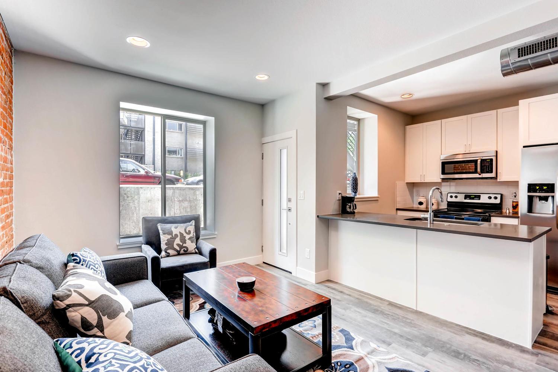 3102 Vallejo St Denver CO-large-004-2-Living Room-1500x1000-72dpi