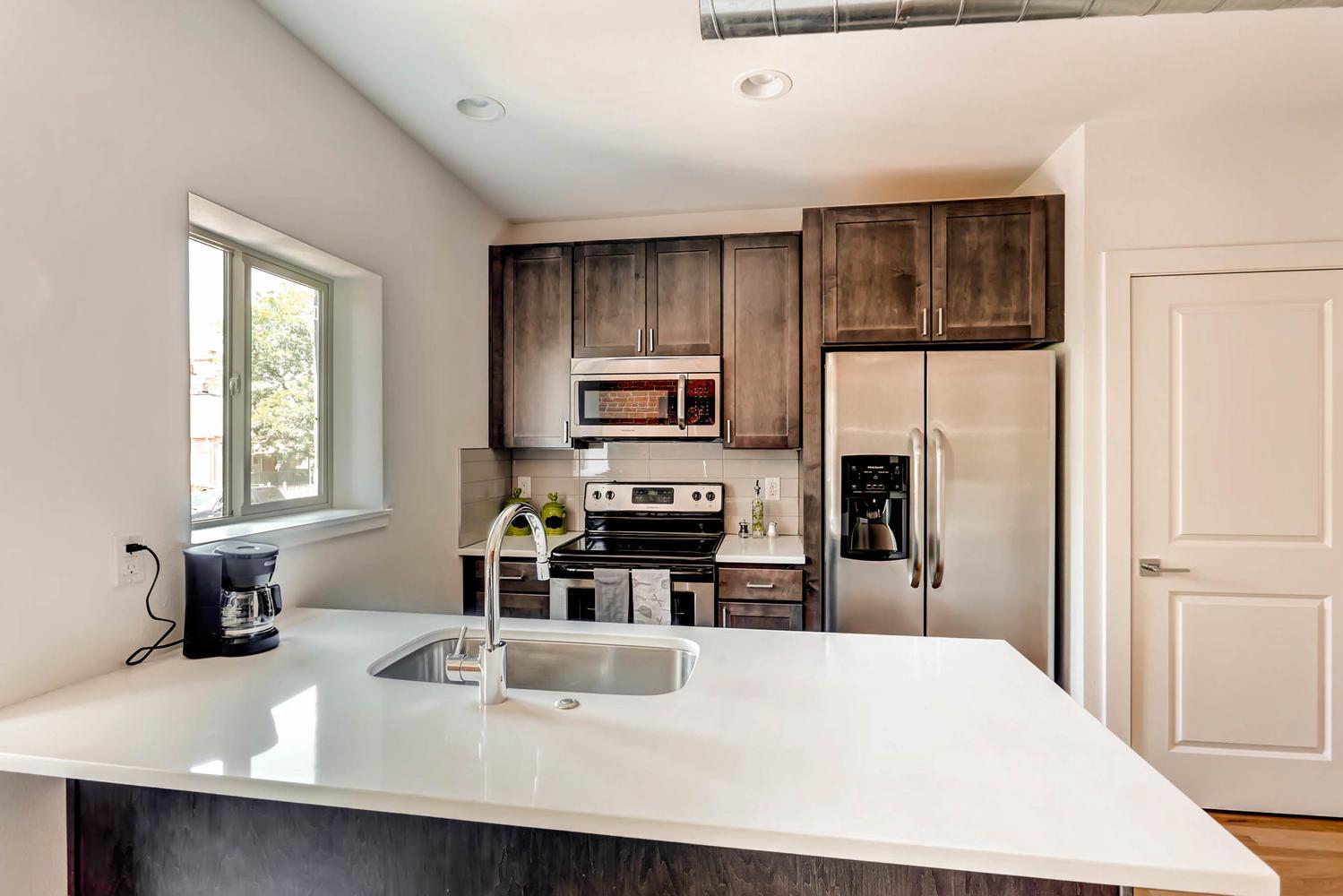 3102 Vallejo St Denver CO-large-010-4-Kitchen-1500x1000-72dpi